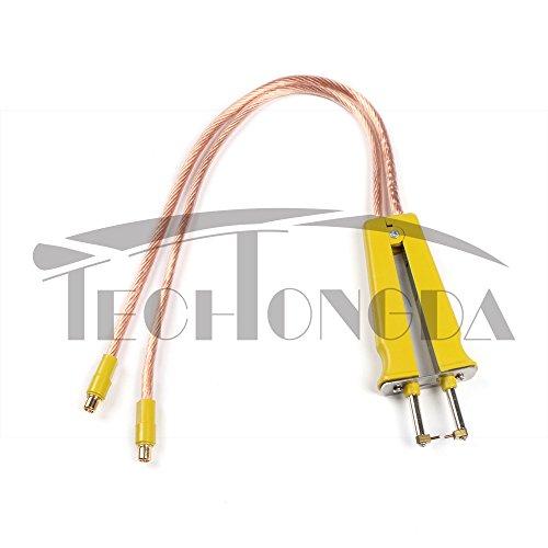 1pc Spot Welding Pen 71B for Battery Spot Welder 709A 709ADItem110017