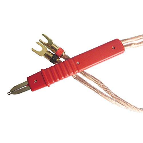 71A Sunkko Spot Welding Pen for Battery Spot Welder 709A 709AD