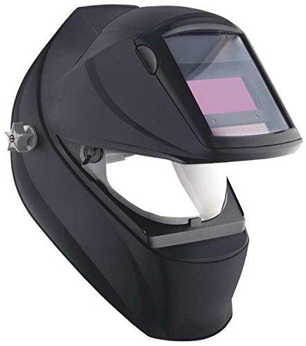 Welding Helmet Auto Darkening 1-916inH