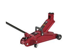 ATD Tools 7304 2-Ton Trolley Jack