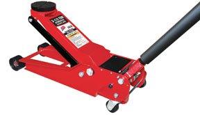 ATD Tools ATD-7332A 350 in Ton Heavy-Duty Hydraulic Service Jack