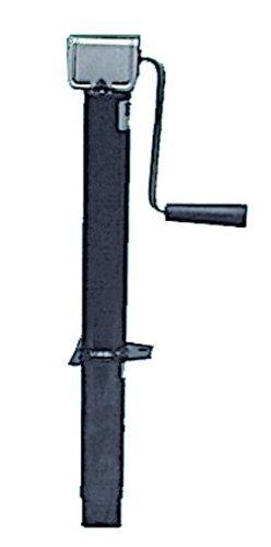 BAL 29015B 1000 lb Sidewind Trailer Tongue Jack