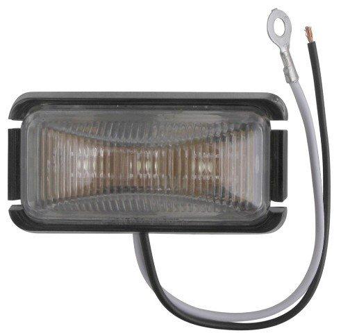 Bulldog 500196 LED Light Assembly for Tongue Jack