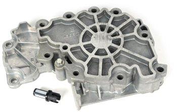 ACDelco 24226042 GM Original Equipment Automatic Transmission Fluid Pump Remanufactured