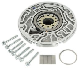 ACDelco 24230108 GM Original Equipment Automatic Transmission Fluid Pump Body with Bolts