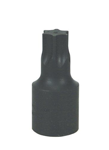 Lisle 27530 T-70 Torx Bit