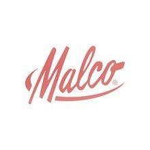 Malco Phillips Head Screwdriver Cushion Grip 3 - P56C