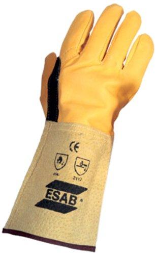 ESAB 0701415963 Tig Professional Gauntlet