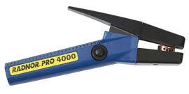 Radnor Pro4000 1000 Amp Arc Gouging Torch