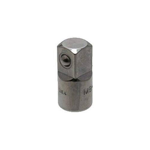 Female X 38 Male Ratchet Socket Adapter 14
