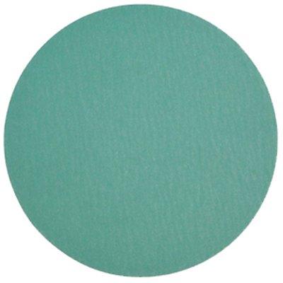 HANKO P1500 Grit 5 SANDING DISK PSA Style Film Backing Sandpaper 100BX