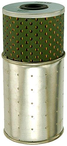 FRAM CH2930 Extra Guard Passenger Car Cartridge Oil Filter