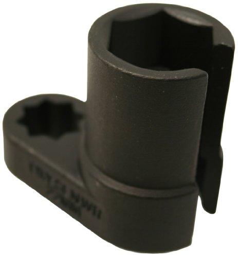 CTA Tools 2069 Oxygen Sensor Wrench