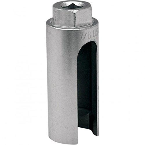 Jims Machining Oxygen O2 Sensor Wrench