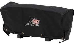 SMITTY BILT 9728199 Winch Cover Fits 8000-12000 Pound Winch