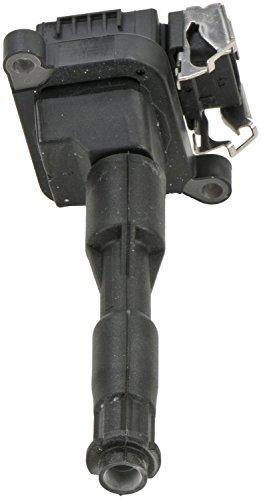Bosch 0221504029 Original Equipment Ignition Coil 1 Pack