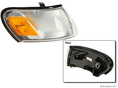 VAIP - Vision Lighting Parking Light