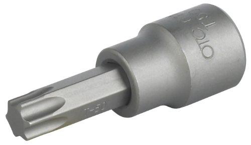 OTC 6110 Standard TORX Socket - T50 38 Square Drive