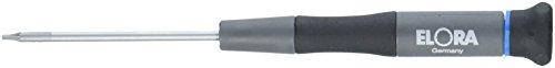 Elora 620000061000 Electronic Screwdriver TORX 620-TX 6