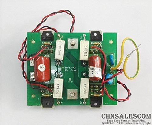 CHNsalescom JASIC B16012 IGBT Inverter Board MIG-200 J03 MIG-200 N214 200A MIGMAG Welder