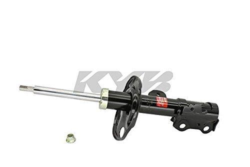 KYB GR-2Excel-G Gas 339205 Suspension Strut Assembly