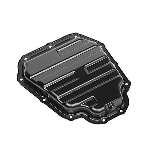 Schnecke Engine Oil Pan Fits select 25L NISSAN 07-13 ALTIMA replaces 11110JA01D 11110JA01E NSP26A