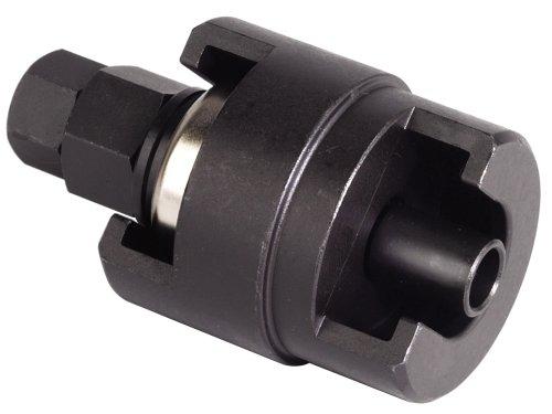 OTC 4681 Power Steering PumpAlternator RemoverInstaller Tool