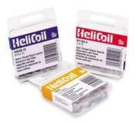 Helicoil Thread Repair Insert Size M9x125 x 120MM R1084-9