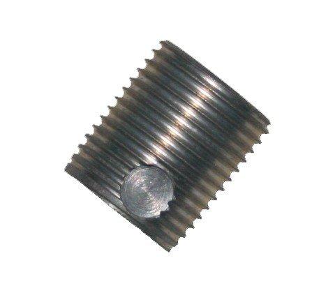 Spark Plug Thread Repair Insert M12x125