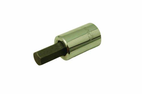 CTA Tools 2052 Metric Hex Drain Plug Socket 12mm