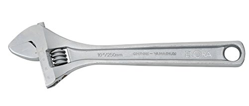 Elora 61000102000 Economy 61-MB-10 30mm Wide Wrench span
