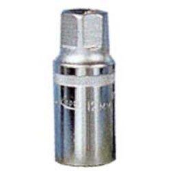 12 Drive Stud Remover 10mm Tools Equipment Hand Tools