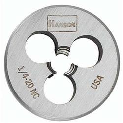 American Tool Hn6317 4 Mm-070 Mm Die-063 Hex-Bulk