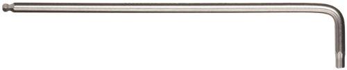 Wera Hexagon 3953 PKL L-key Ballpoint Hex Key 18 x 123mm L-key